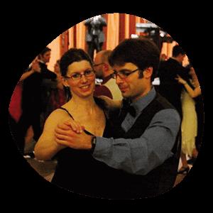 stranky_ples