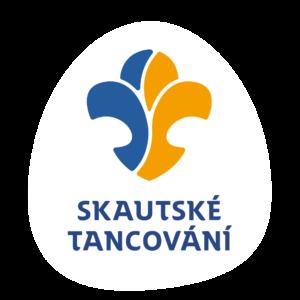 profilovka_základ